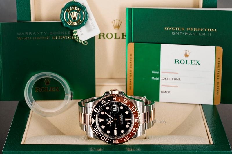 RolexGMT2-126711CHNR-01