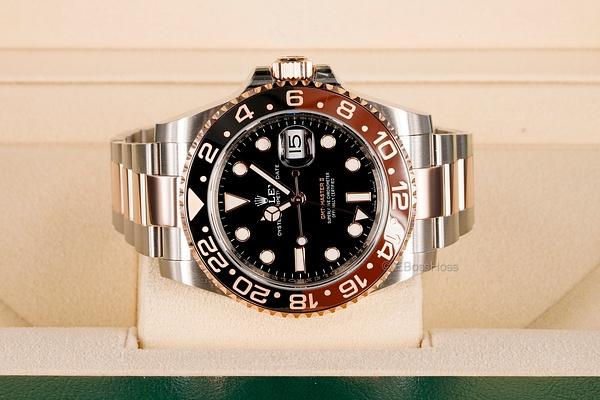 RolexGMT2-126711CHNR-02 by EBossHoss