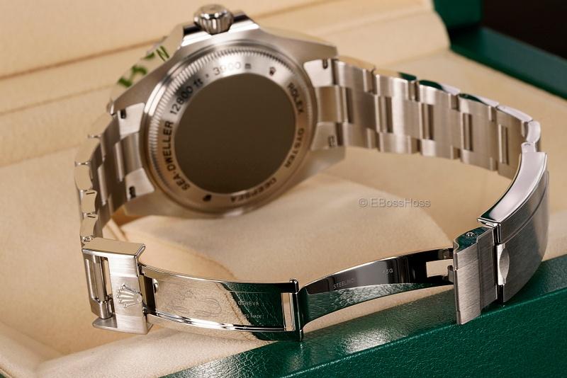 RolexDeepSeaSDCameron-116660-05