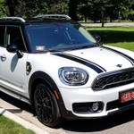 2019_Mini_E-Hybrid_SE_Countryman_All4_PHEV