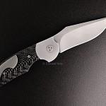 Knives for sale at EBossHooss