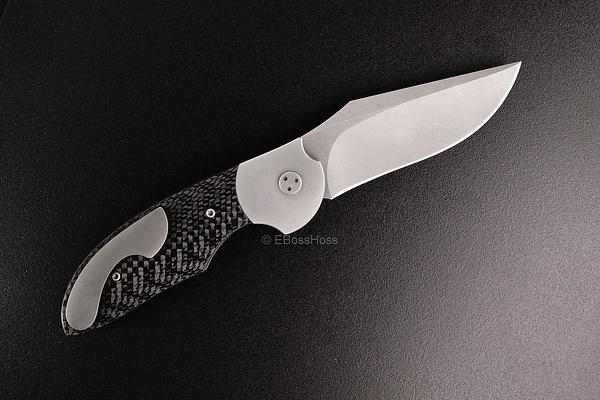 Knives for sale at EBossHooss by EBossHoss