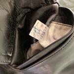 Aero Leather Clothing Barnstormer with Sheepskin