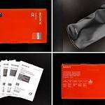 Sony FE24-105mm F4 G OSS