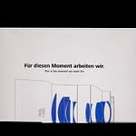 Zeiss Batis 85mm 1.8  E-mount