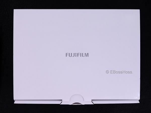 Fujifilm Fujinon GF 63mm F2-8 R WR - 016 by EBossHoss