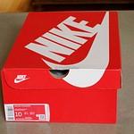 Nike Air Max 270 Bowfin Size 10