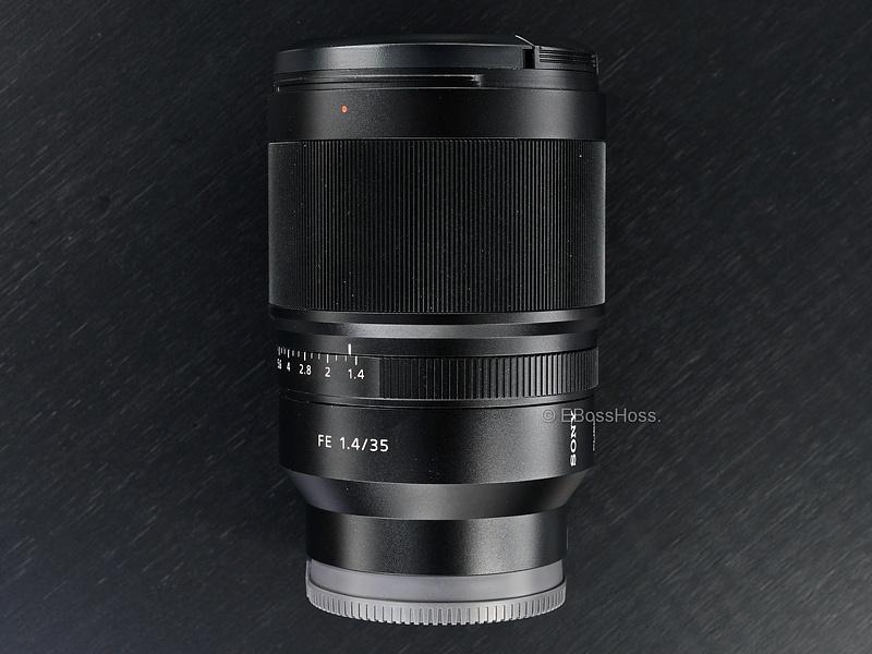 SonyFE35F14ZA-006
