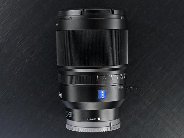 SonyFE35F14ZA-003 by EBossHoss