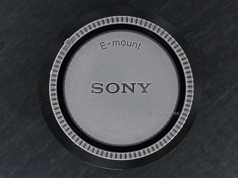 SonyFE35F14ZA-014
