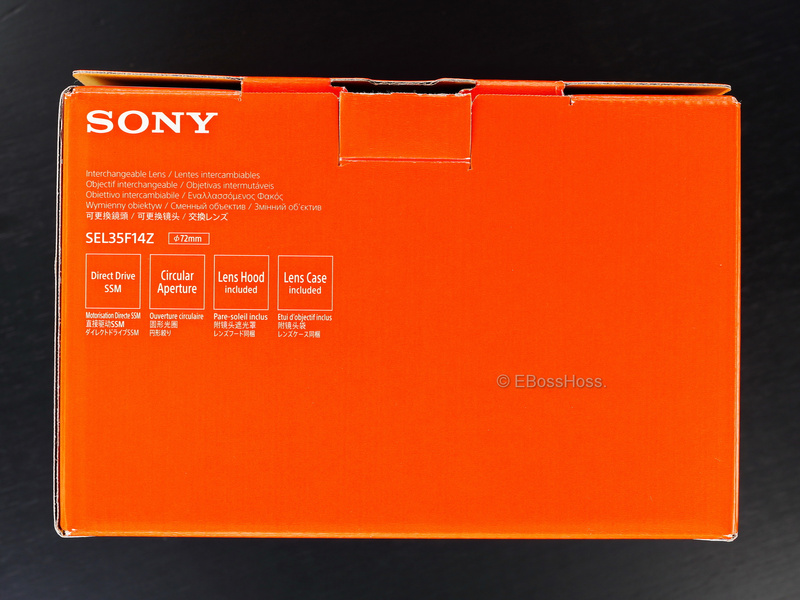 SonyFE35F14ZA-017