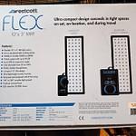 Westscott Flex Mats