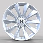 EV Wheels Direct 18