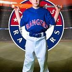2015 Rangers