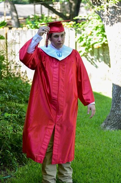 2015 Graduation by DennisRedding by DennisRedding