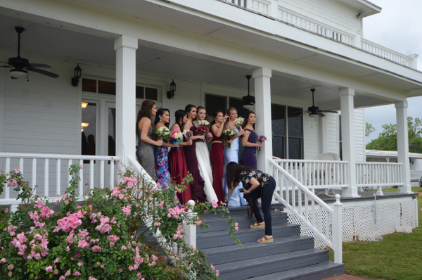2018 Prom by DennisRedding by DennisRedding