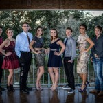 2018 West Homecoming