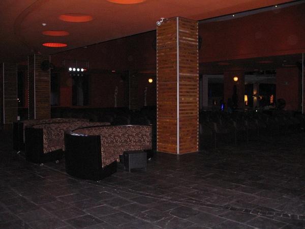 Theatre by Aannabandana