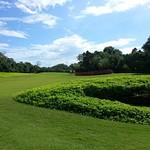 Grand Coral Golf Course