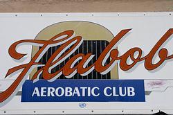 Flabob