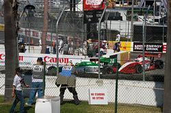 Grand Prix LB 09