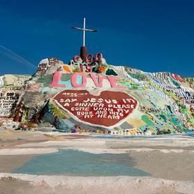 Mur-Salton Sea-Indio 08