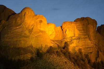 Y'stone-Mt Rush 11