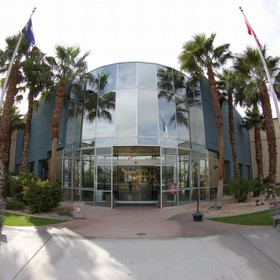 Palm Springs 07