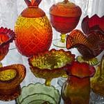 Glass Mus Redlands