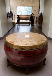 Museum - Artsy Fartsy