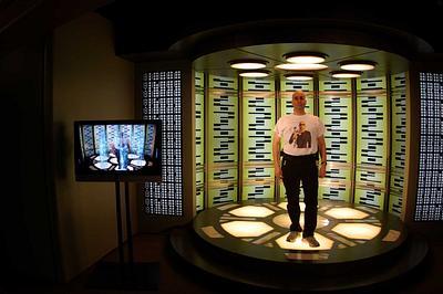 Star Trek Tour