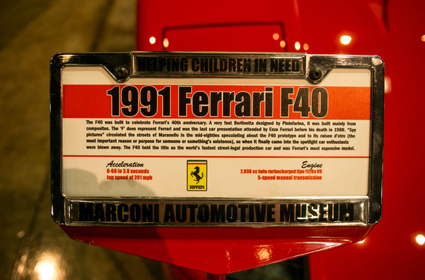 190816-1785FerrariF40-91Sign by SpecialK