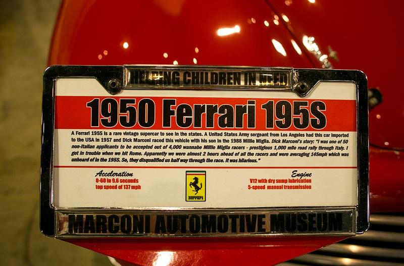 190816-1789Ferrari195S-50Sign