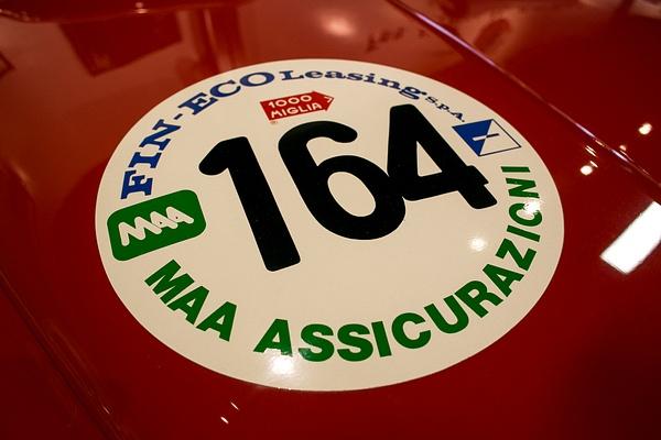 190816-1793Ferrari195S-50Detail by SpecialK