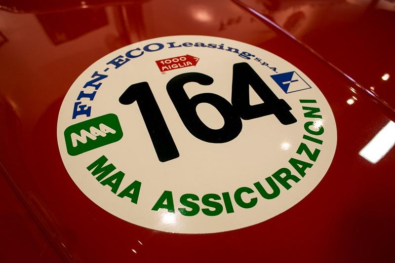 190816-1793Ferrari195S-50Detail