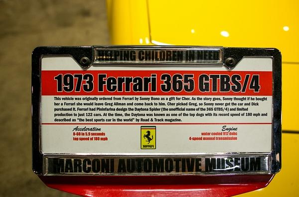 190816-1794Ferrari365GTBS4-73Sign by SpecialK