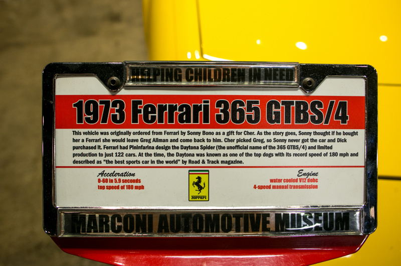 190816-1794Ferrari365GTBS4-73Sign
