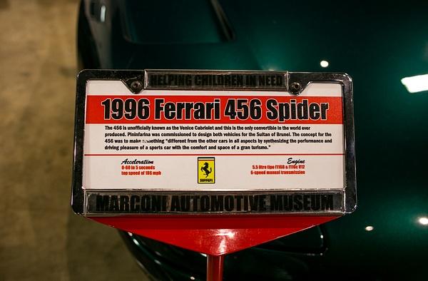 190816-1802Ferrari456Spider96Sign by SpecialK