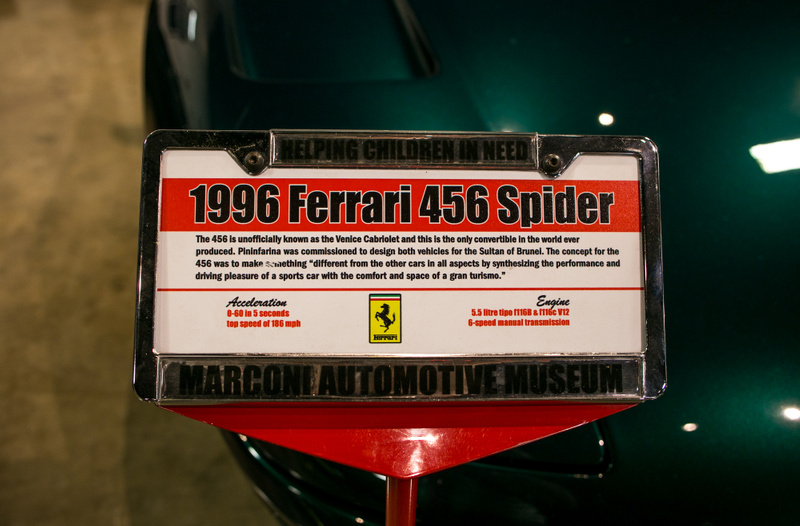 190816-1802Ferrari456Spider96Sign