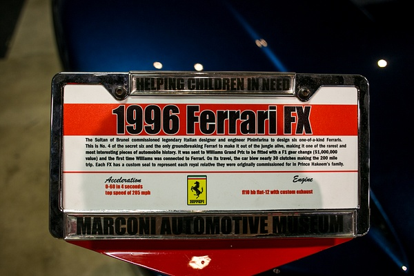 190816-1806FerrariFX96Sign by SpecialK