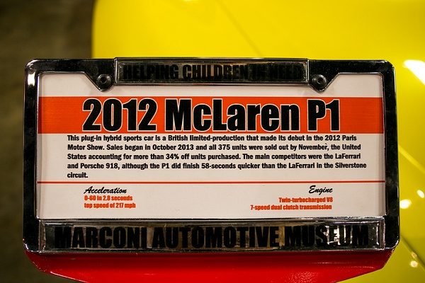 190816-1825McLarenP1-12Sign by SpecialK