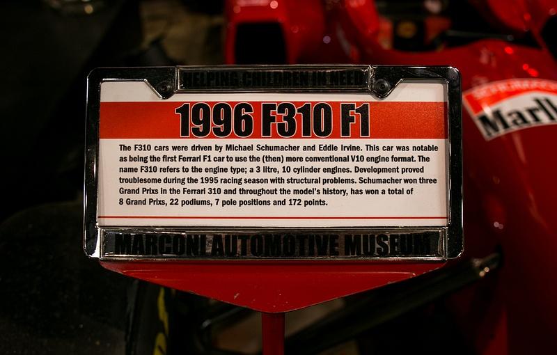 190816-1830FerrariF310F1-96Sign