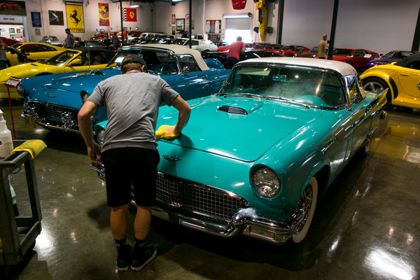 190816-1842TBird57Cleaner by SpecialK