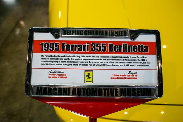 190816-1858Ferrari355Berlinetta95Sign by SpecialK