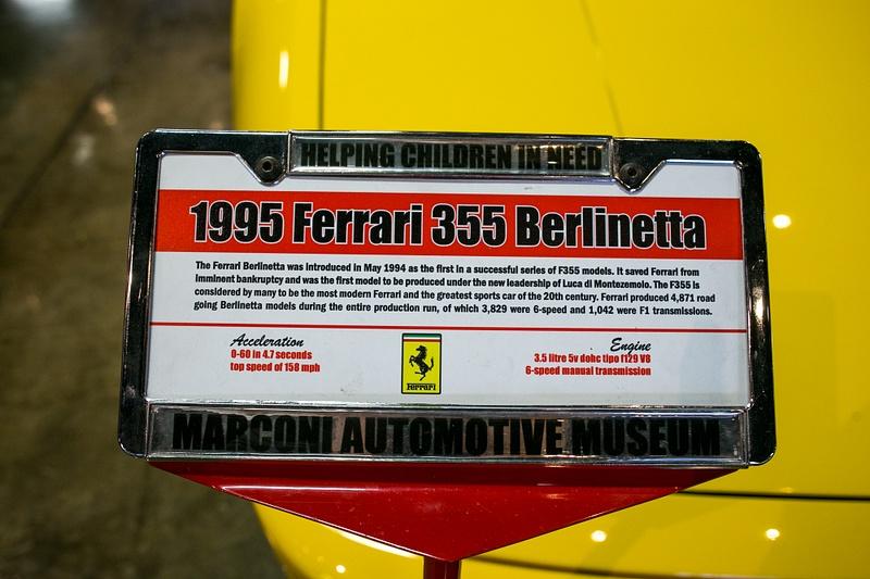 190816-1858Ferrari355Berlinetta95Sign