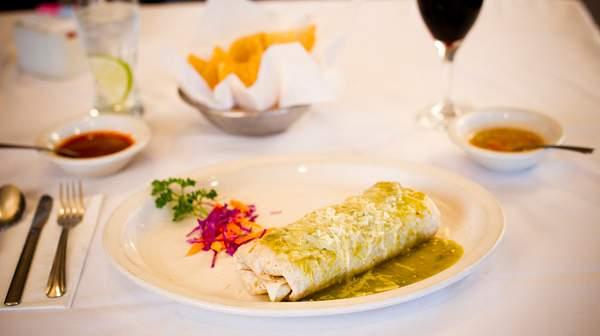 burrito1