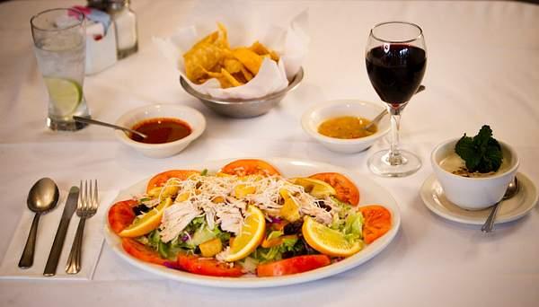 chicken_salad2