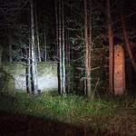2013.09.15_bunker