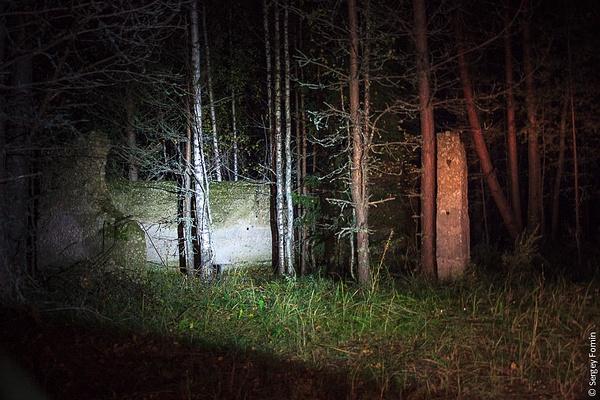 2013.09.15_bunker by moocher