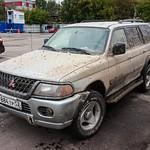 2013.09.22_kerzhenets_zaplyv